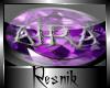 [Res] Atra's Engagement