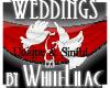 WL~ Sinful Banner