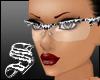 siu-cow eyeglasses