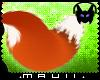 🎧|RødRev Tail 5