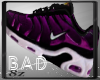 Purple  TN