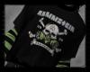 -K- Rammstein Pandemic M