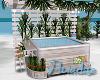 Paradise Hot Tub