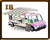[9V9] Food Truck