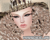 *MD*Rose|Ombre