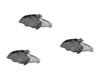 FLY BATS CABIN (KL)