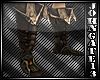King Elf -Boots-