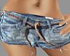 (NS) Sexy Miniskirt