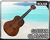 |2' Classic Guitar