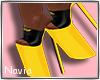 Swag heels