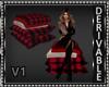 Christmas FloorPillowsV1