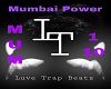 LT - Mumbai Power
