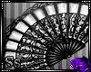 Ss::Victorian Fan