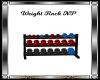 Weight Rack NP