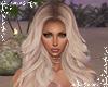 Elle Macpherson Blonde 1