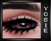 ~Y~Lucent Eyes v.1
