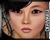 Oriental Head