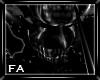 (FA)Black Lightning