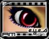 [AM] Manakin Red Eye