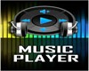 MUSIC PLAYER EXT