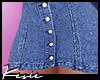 KS/ CuCu Skirt! ☼ RL