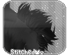 :Stitch: Curse Shldr Fur