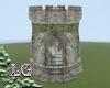 LG_castle1_front door