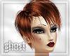 [g] Ginger Danaris