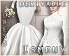[Is] Wedding Fishtail V3