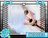 🎀 Meadow Ice