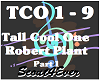 Tall Cool One-R Plant 1