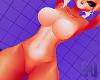 🅜 SUSHI: kini curvy