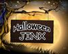 [bamz]Halloween Jinx Dnk