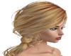 [MP] Maevfe Blond