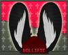 +ID+ Majestic Ears V3