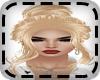 KPR::Kenreth::Blonde