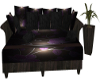(SJ)Summers Night DayBed