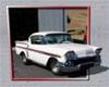 [JD] 1958 Chevy Impala