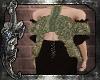 *E* REQ Elven Taverness