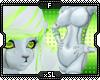 [xSL] CyLife Skin F