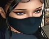 Girls Pandemic Mask