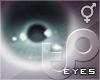 TP Omni Eyes - Center 0