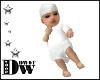 D- Clinic Baby boy