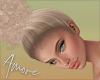 $ Tanis Blonde