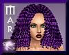 ~Mar Teyanna Purple
