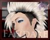 FAN~ Platinum Kaulitz II