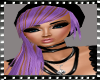 Nozomi purplebrown