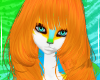 CandyS/B-OrangeHairV1