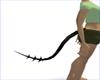 [KD] Black Tail