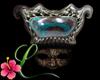 Mascara veneciana (1)